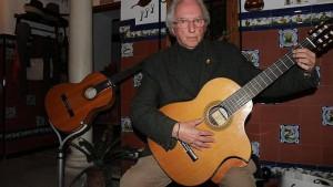 marchena-guitarra-solano--620x349