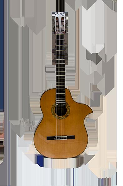 WEB_guitarra_jsolano-3416