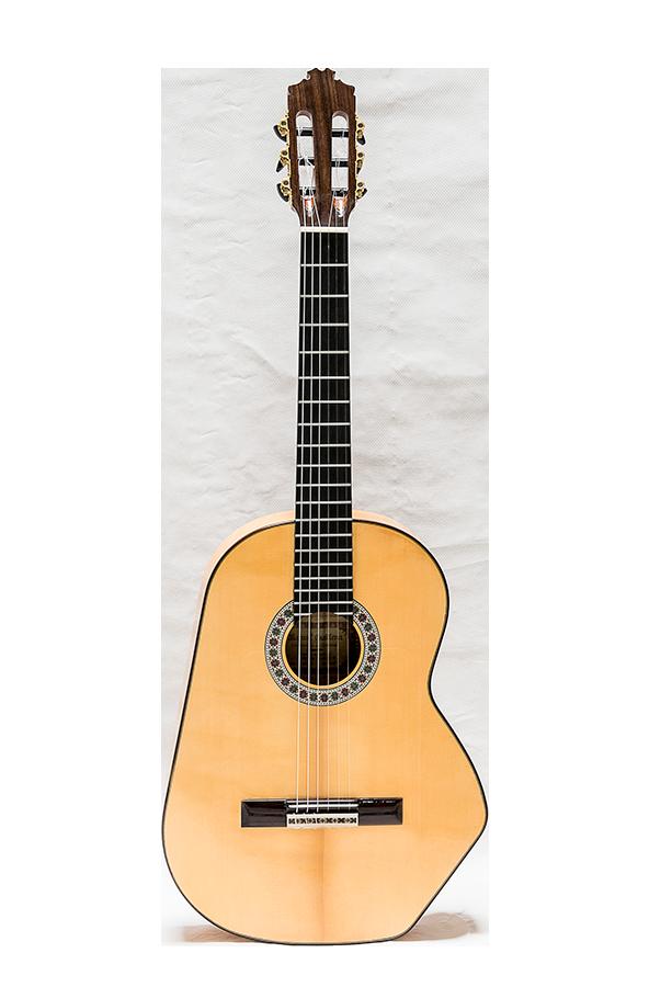web_guitarra-capas1.png